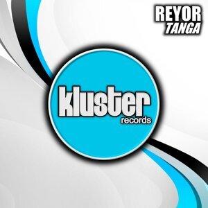 ReyoR