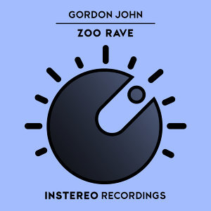 Gordon John 歌手頭像