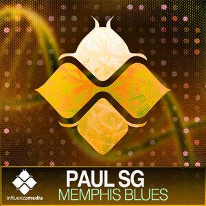 Paul SG