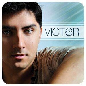 Víctor Díaz 歌手頭像