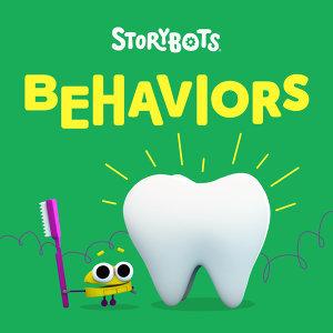 StoryBots 歌手頭像