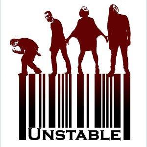 Unstable 歌手頭像