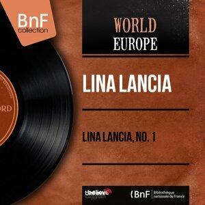 Lina Lancia 歌手頭像
