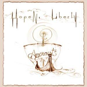 HopeN' Liberty 歌手頭像