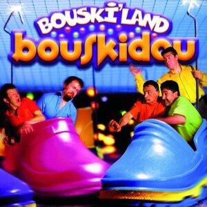 Bouskidou 歌手頭像