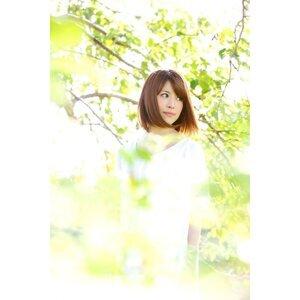 春田瑠里 歌手頭像