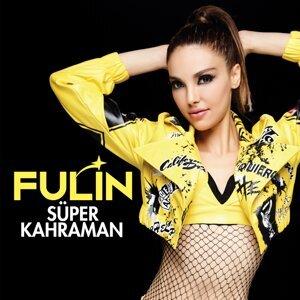 Fulin 歌手頭像