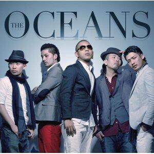 THE OCEAN'S 歌手頭像