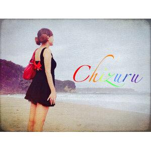 Chizuru 歌手頭像