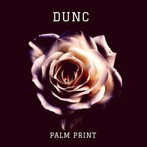 Dunc 歌手頭像