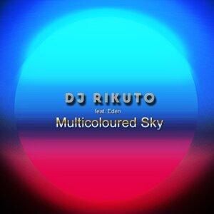 DJ Rikuto 歌手頭像