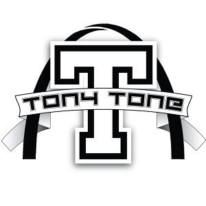 Tony Tone 歌手頭像