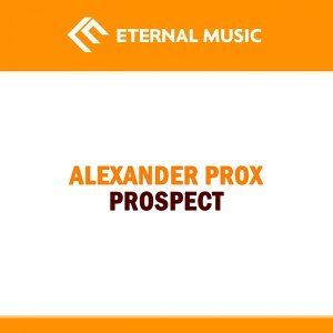 Alexander Prox 歌手頭像