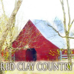Red Clay Country 歌手頭像