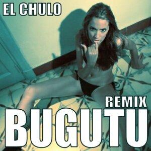 El Chulo 歌手頭像
