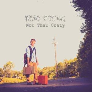 Brad Strong