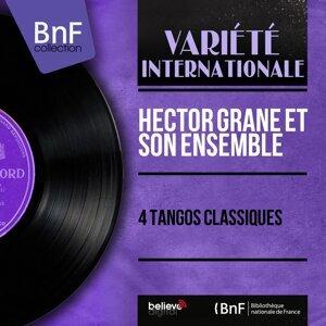 Hector Grané et son ensemble 歌手頭像