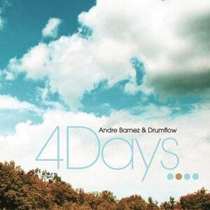 Andre Barnez, Drumflow 歌手頭像