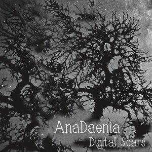 AnaDaenia 歌手頭像