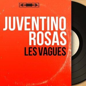 Juventino Rosas 歌手頭像
