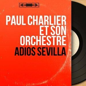 Paul Charlier et son orchestre 歌手頭像