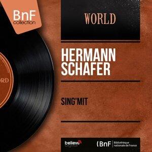 Hermann Schafer 歌手頭像
