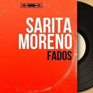 Sarita Moreno 歌手頭像