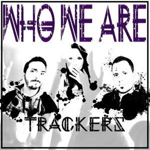 Trackers 歌手頭像