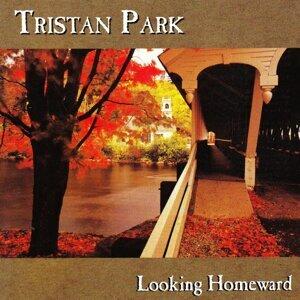 Tristan Park