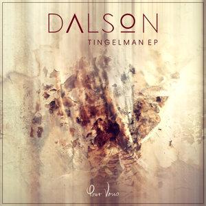 Dalson