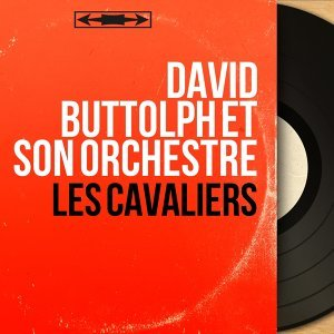 David Buttolph et son orchestre 歌手頭像