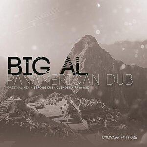 Big Al 歌手頭像