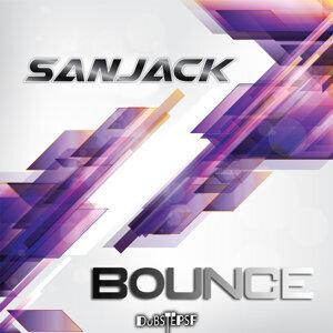 Sanjack 歌手頭像