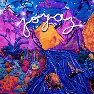 Joyaz 歌手頭像
