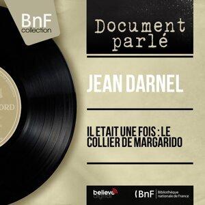 Jean Darnel 歌手頭像