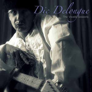 Dic Delongue 歌手頭像
