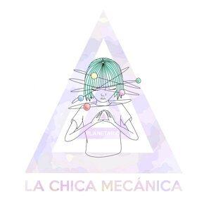 La Chica Mecanica 歌手頭像