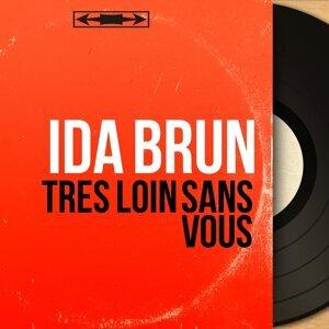 Ida Brun 歌手頭像