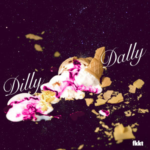 Dilly Dally 歌手頭像