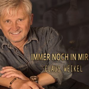 Claus Weikel 歌手頭像