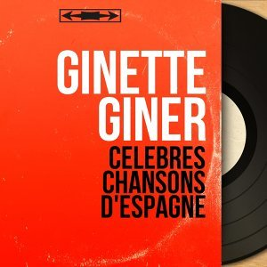 Ginette Giner 歌手頭像