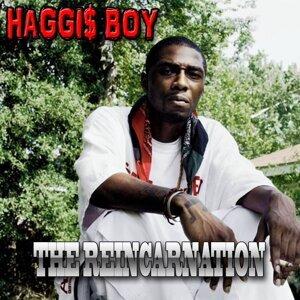 Haggi$ Boy 歌手頭像