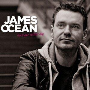 James Ocean 歌手頭像