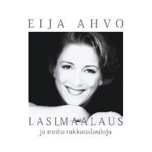 Eija Ahvo 歌手頭像