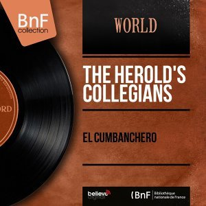 The Herold's Collegians 歌手頭像