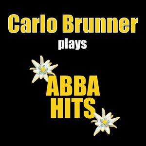 Carlo Brunner 歌手頭像
