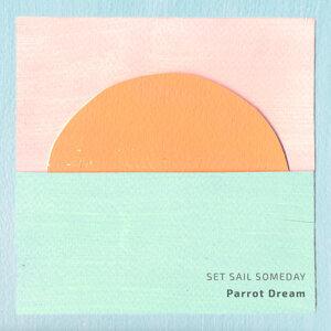 Parrot Dream