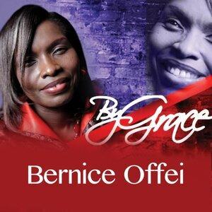 Bernice Offei 歌手頭像