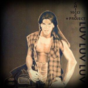 Chicco Secci Project 歌手頭像