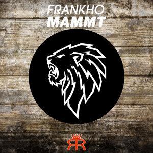 Frankho 歌手頭像